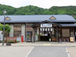 200521gujou_hachiman_station