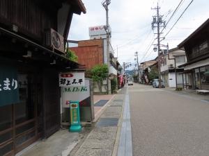200521gujou_hachiman_street0