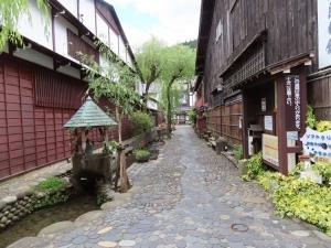 200521gujou_hachiman_street2