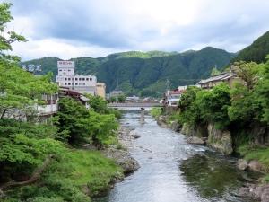 200521gujou_yosidagawa