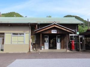 200521minoshi_station