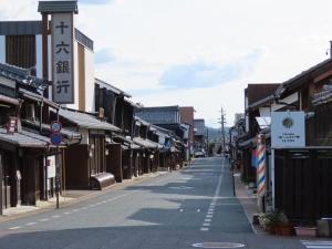 200521minoshi_street2