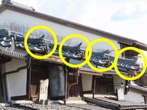 200521minoshi_udatsu2