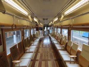 200521nagara502b