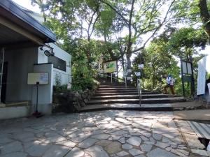200522kinkazan_100magari818