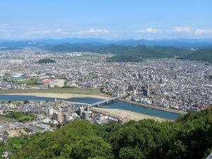200522view_nagaragawa