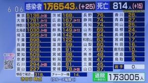 200523_nhk7am_news