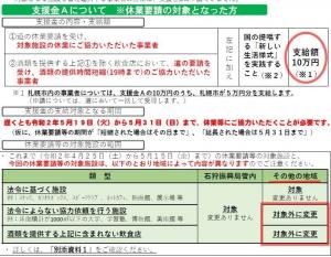 200530hokkaido_shienkina516_