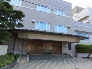 200601hanabishi_yunokawa