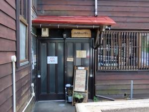 200601kakizaki