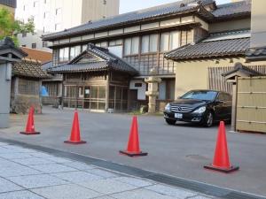 200603wakamatsu_closed