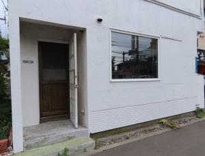 200615parisia_yanagawa