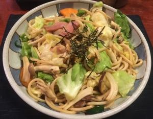 200615trail_yasai_spagetti