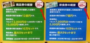 200618hakodate_premium2_