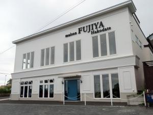 200622maison_fujiya_motomati17