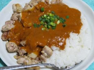 200623chicken_curry