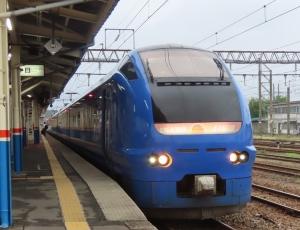 200626_e653_inaho_atsakata