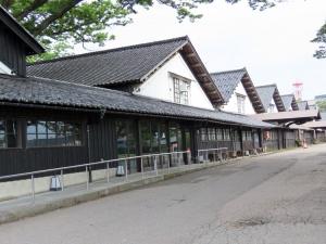 200627sankyo_souko_sakata1