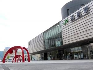 200710hakodate_station