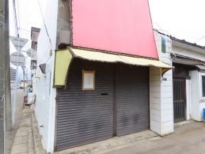 200716elba_kaigan_closed2