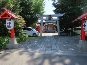 200720itsukushimajinja_bentenc