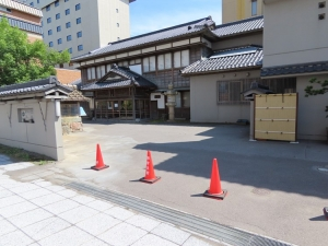 200724wakamatsu