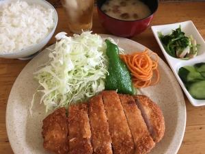 200731tonkatsu_teishoku950