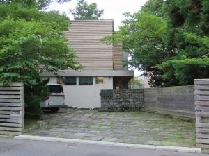 200812lacashette_yunokawa2