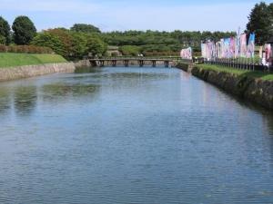 200818goryoukaku3