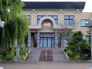 200821dainichiji_mombetsu