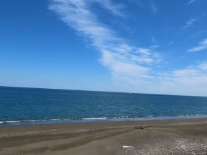 200822ohotsuk_sea