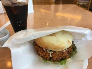 200824marina_burger
