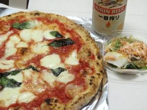 200905dumbo_pizza