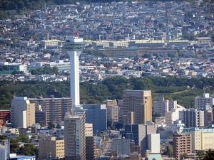 200928goryoukaku_tower