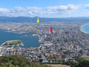 200928hakodateyama_gotenyama3b