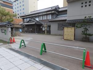 201015wakamatsu_closed2
