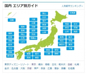 201016_4t_map_all