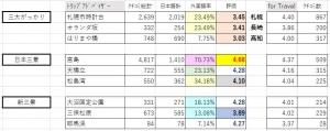 201029ta_4t_3kei_gakkari