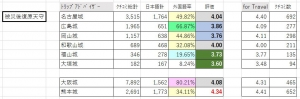 201102ta_4t_hisaifukugen