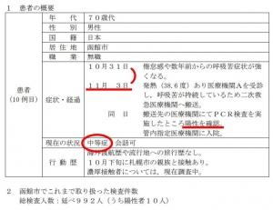 201106hakodate_3424_