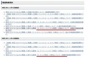 201106hokkaido_web_covid19_