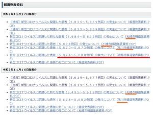 201118hokkaido_covid19_