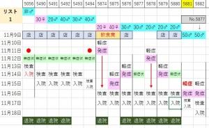 201125hakodate_list1taiin