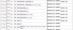 201125hakodate_taiin2
