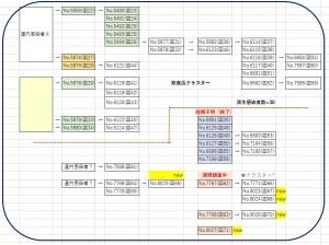 201127hakodate_tree