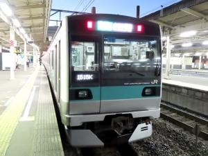 201128_e233_2000_joubansen