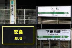 201128abiko_shisen06_09