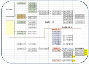 201128hakodate_tree