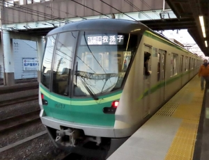 201128metro_16000kei_chiyoda