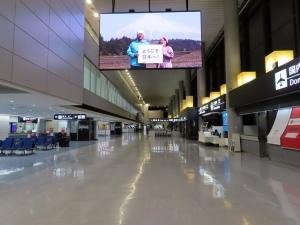201128narita_airport